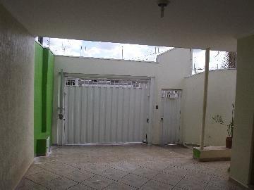 Casa - Ref: 1361