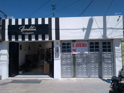 Local Comercial, Castilla, Kennedy