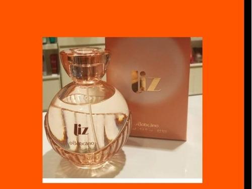 Imagem 1 de 1 de Perfume  Liz