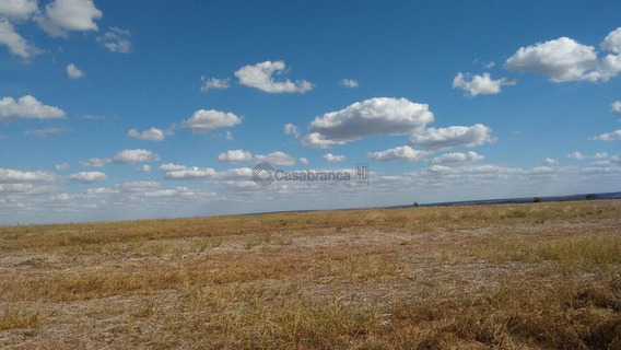 Fazenda Rural À Venda, Centro, Canarana - Fa0035. - Fa0035