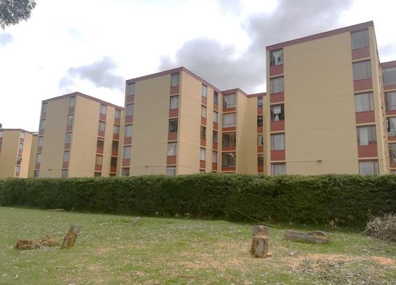 Apartamento En Venta Suba Gaviotas Ii Bogotá