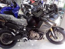 Yamaha Super Tenere Xt 1200ze Tel 47927673 Motolandia!!