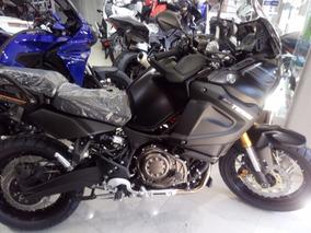 Yamaha Super Tenere Xt 1200ze Tel 47927673 Consulte Contado!