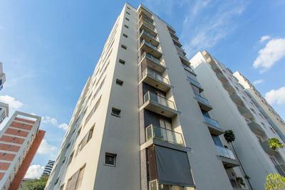 Apartamento Com 3 Dormitórios À Venda, 93 M² Por R$ 800.000 - Vila Olímpia - São Paulo/sp - Ap19271
