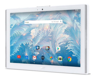 Tablet Acer Iconia One 10.1 Pulgadas 2gb 16gb Quad Core
