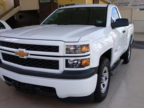 Chevrolet Silverado 5.3 2500 Silverado