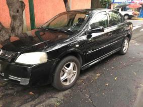 Chevrolet Astra 2004 Comfort