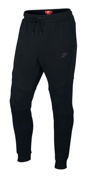 Pantalon Jogging Nike Hombre Tech Fleece 1654