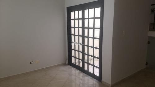 Imagem 1 de 23 de Sobrado Para Venda No Bairro Nova Petrópolis.  R$ 689.000,00 - 1022