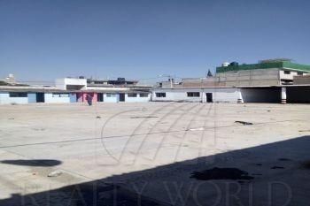 Terrenos En Venta En Carlos Hank Gonzalez, Iztapalapa