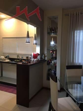 Casa Para Venda, 2 Dormitórios, Raul Veiga - São Gonçalo - 461