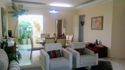 Venda Casa Em Condomínio Sorocaba Brasil - 2971