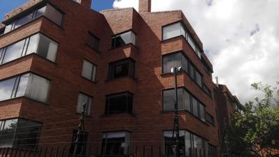 Apartamento 110 M2 Santa Coloma