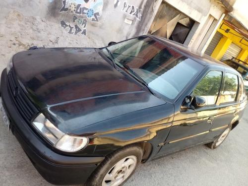 Imagem 1 de 4 de Volkswagen