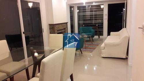 Casa En Alquiler Anual  - Las Delicias- Ref: 800