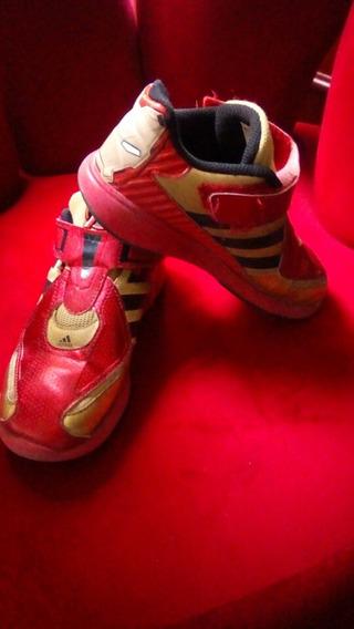 Descripción del negocio silueta Horno  Adidas Superstar Talla 34   MercadoLibre.com.co