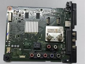 Placa Principal Tv Panasonic Tc-l32xm6b Tnp4g543 1a