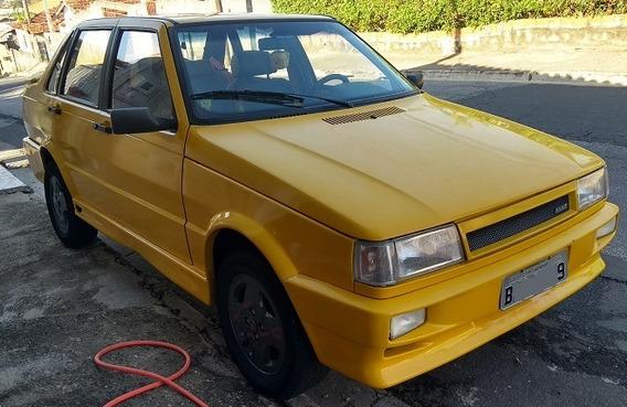 Fiat Premio Csl