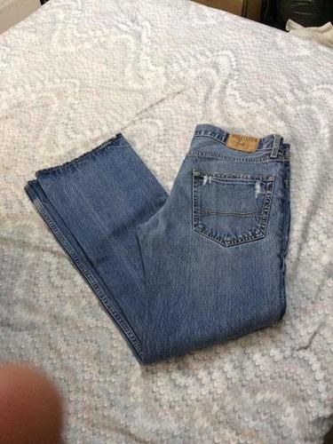 Pantalon Hollister Hombre Original Pantalones Y Jeans Hollister Para Hombre En Mercado Libre Mexico