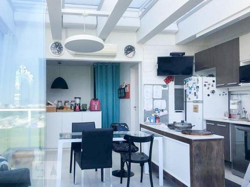 Apartamento À Venda - Recreio, 3 Quartos,  145 - S893123515