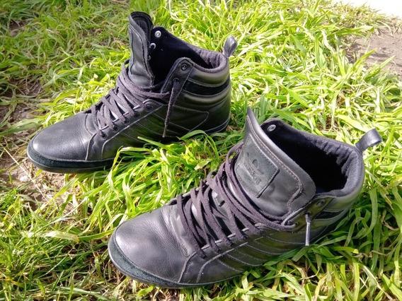 Zapatillas adidas Adi Up Mid Chaussures De Sport
