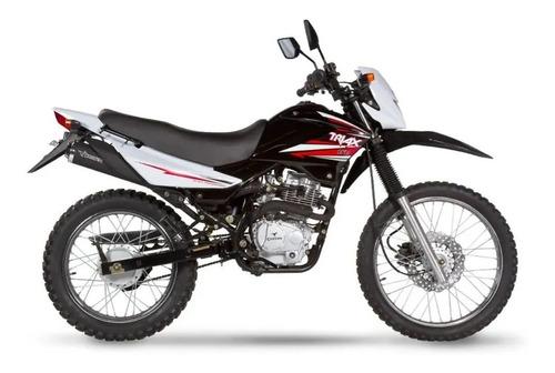 Corven Triax 150 18cta$10.912 Mroma (zanella Zr 150).