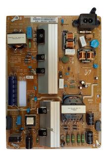 Placa Fuente Led Samsung Un50j5300ag Un50j5300 50j5300