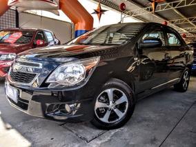Chevrolet Cobalt Lt 1.8 8v Flex, Fdl7090