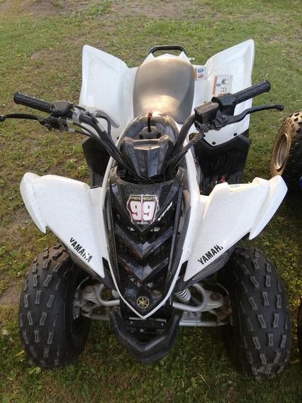 Yamaha Yamaha 100cc Aut
