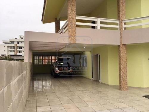 Casa À Venda Em Ingleses Sul - Ca005153