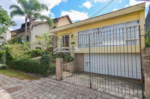 Casa - Residencial - 928522