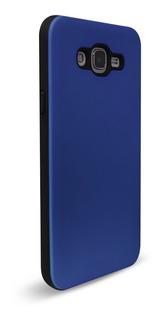 Funda Protector Rigida Soft Moto E6 Plus / G8 Plus Envíos!!