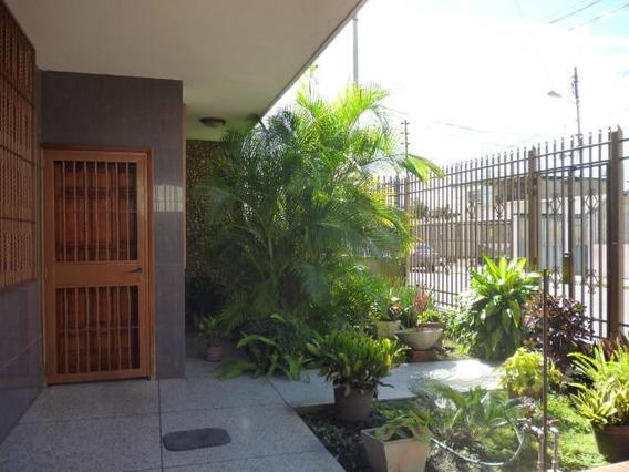 Casa En Venta Centrorah: 19-14475
