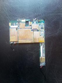 Promoçao Relâmpago Placa Tablet Genesis Gt 7326 100%