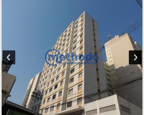 Apartamento - Ap00389 - 68213191