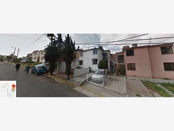 Departamento En Villas De La Hacienda Mx20-hn2709