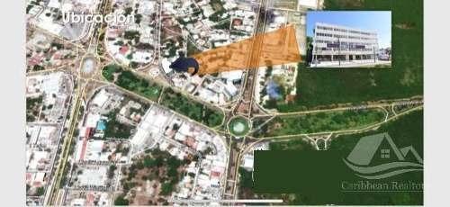 Locales En Renta En Cancun