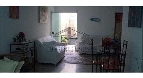 Sobrado 3 Suites - 2 Vagas - 180 M² - Vila Matilde !!!!