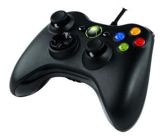 Control Xbox 360 Y Pc Windows Envio Gratis + Obsequio