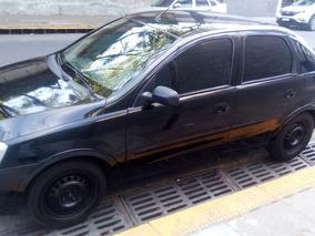 Chevrolet Corsa Ii C/ Gnc ..muy Bueno .