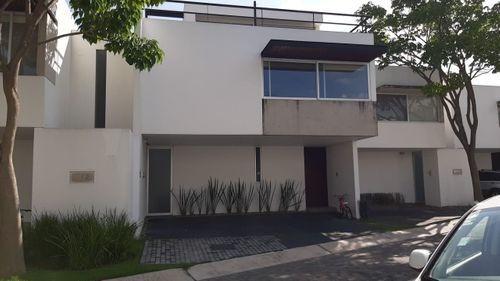 Casa En Renta En Ciudad Granja