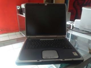 Laptop Hp Pavilion Ze5500
