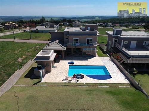 Imagem 1 de 28 de Casas Em Condomínio À Venda  Em Itupeva/sp - Compre O Seu Casas Em Condomínio Aqui! - 1475170
