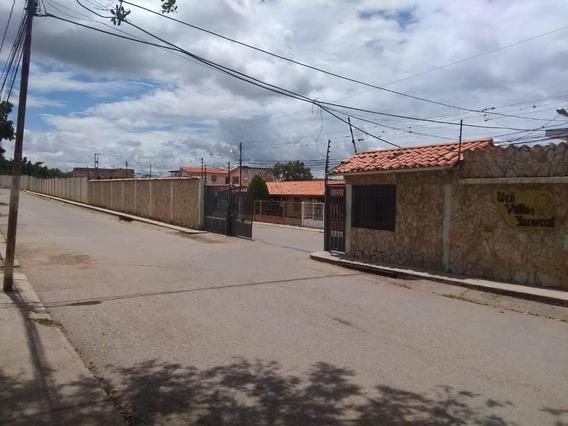 Casa En Venta Barquisimeto Santa Rosa, Lara Al 20-4640