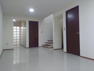 Renta De Casa 3 Recámaras Suite