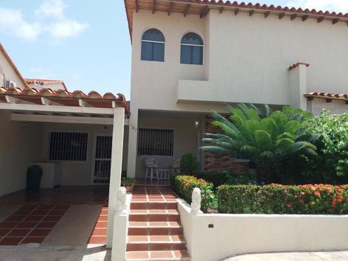 Imagen 1 de 13 de Comodotownhouse En Alquiler Vacacinal Isla De Margarita