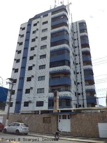 Excelente Apartamento Prédio Alto Padrão No Centro Da Cidade Para Locação Definitiva No 3º Andar - Condomínio Chapira Blaustein - Ap00186 - 2350737