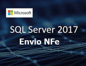 Sql Server Enterprise Standard 2017
