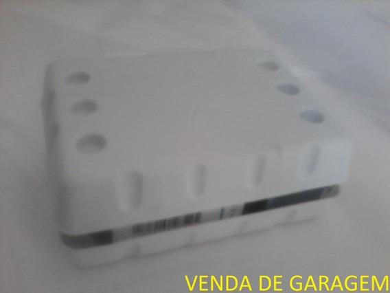 Cartucho Tinta Hp 29a E 49a Vencido Total De 5 Unidades!