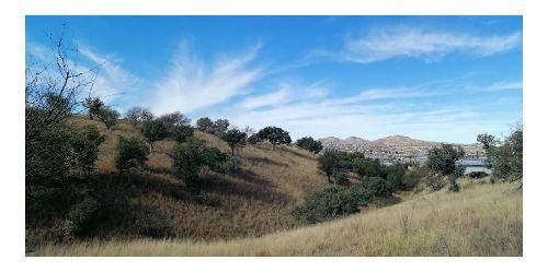 Se Vende Terreno Suburbano, Nogales
